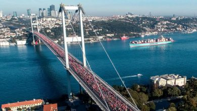 2020 İstanbul Evde Ek İş İlanları Başvuru