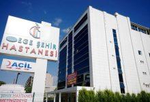 İzmir Devlet Hastanesi Personel Alımı İş Başvurusu