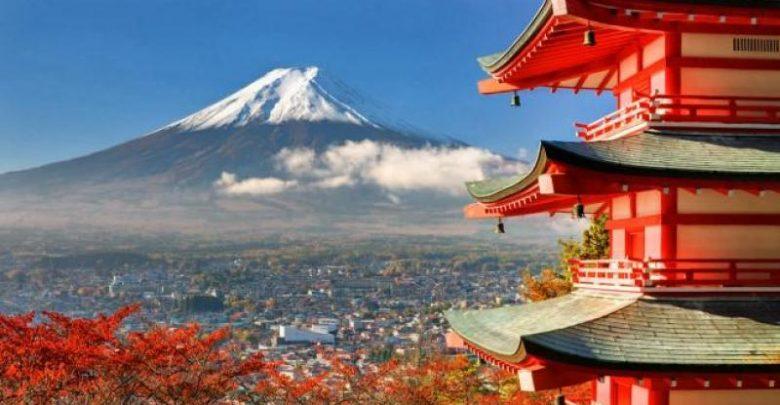 Japonya İş İlanları Başvurusu Nasıl Yapılır?