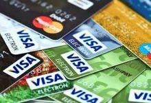 Kredi Kartı Almak İçin Sicili Temizleme