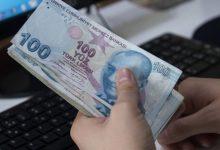 Sigortasız Çalışanlara Kredi Veren Bankalar