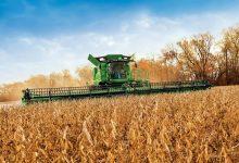 Ziraat Bankası Tarım Kredileri Başvurusu İçin Gerekli Belgeler