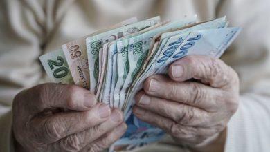 2020'de Emekli maaş promosyon oranı ne kadar oldu?