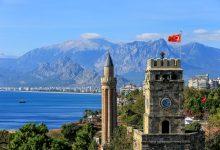 Antalya Evde Ek İş İlanları Başvuru