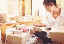 Evde Paketleme İşleri Fırsatları ve Başvuru