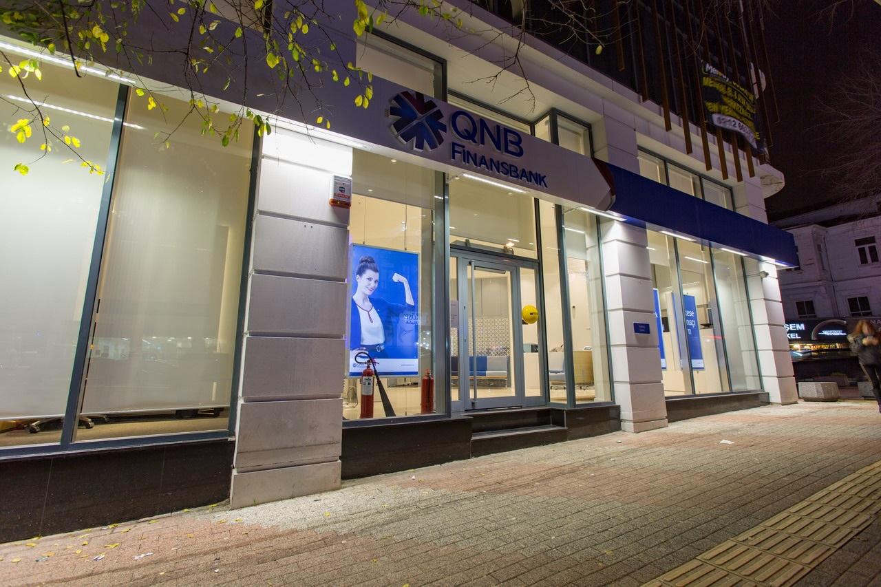 En Kolay Finansbank SMS Kredi Başvuru Yöntemi
