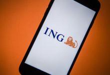 ING Bonus Kredi Kartı Limit Arttırma